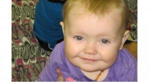 SetSize558306-One-Baby-Smiling
