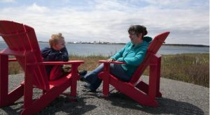 SetSize558306-Red-Chair-Better