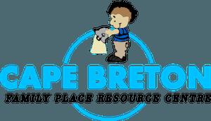 Cape Breton Family Place