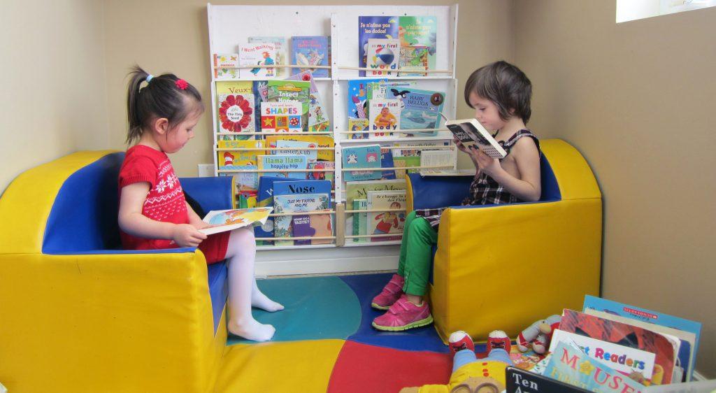 Two-Little-Readers