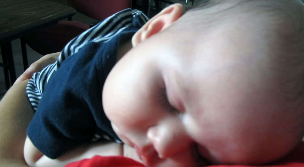 tammy-sleeping-baby-sydney