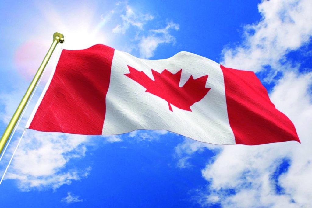 20574265_web1_190629-RDA-canadian-flag-1024x684